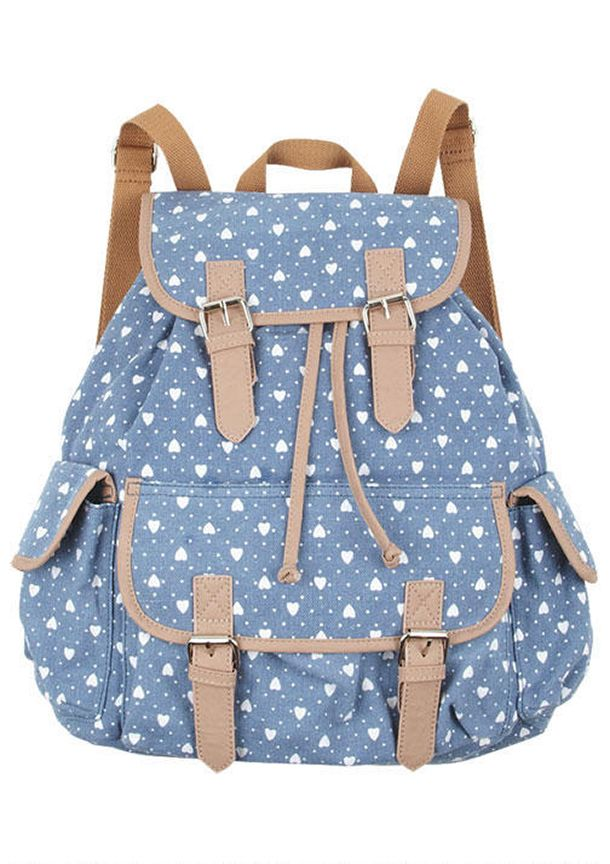 1000  images about Rucksacks on Pinterest | Victoria secret ...