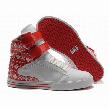 new and share list on Pinterest | Nike Air Jordans, Timberland and Onitsuka Tiger