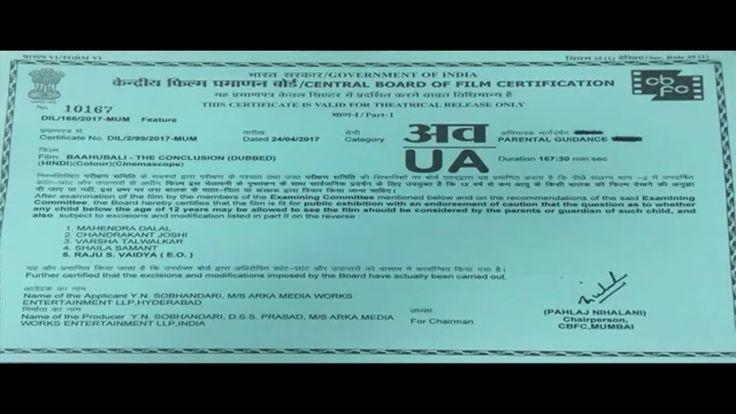 Jagga Jasoos Full Hindi Movie 2017 | Ranbir Kapoor | Katrina Kaif | Govinda  Duration: 2:48:02.