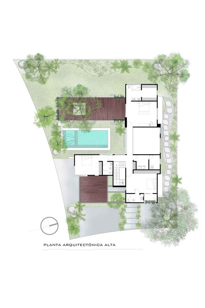 Galería de Casa KALYVAS / Di Frenna Arquitectos - 27