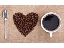 Картинки по запросу обжарка кофе
