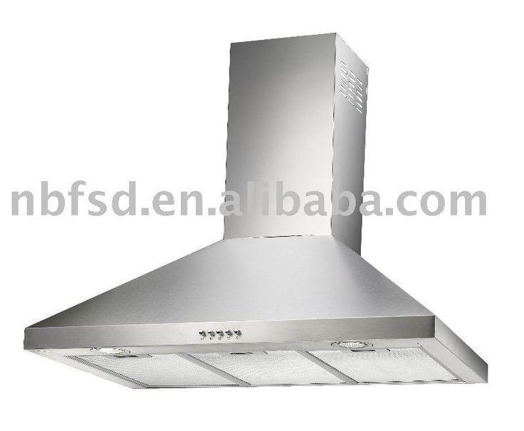 Kitchen Ventilation Fan Check more at https://rapflava.com/28491 ...