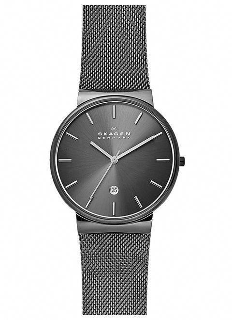 4abe7c711eb99 Best Watches For Men Under  300  bestwatchesaccessories