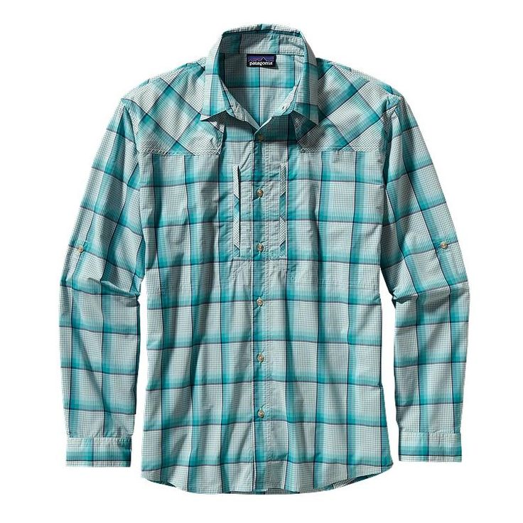 24 best skyward camouflage fishing clothes images on for Fly fishing sun shirt