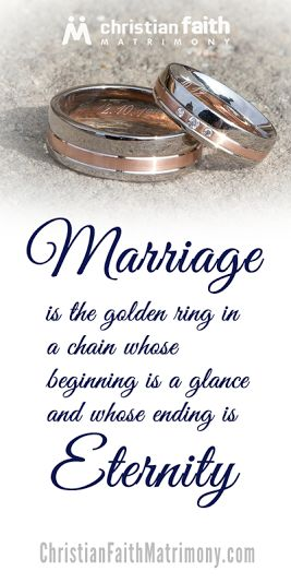 37 best Christian Marriage Quotes images on Pinterest Christian