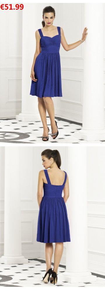 17 best Dresses images on Pinterest   Bridesmaid, Bridesmaid ideas ...