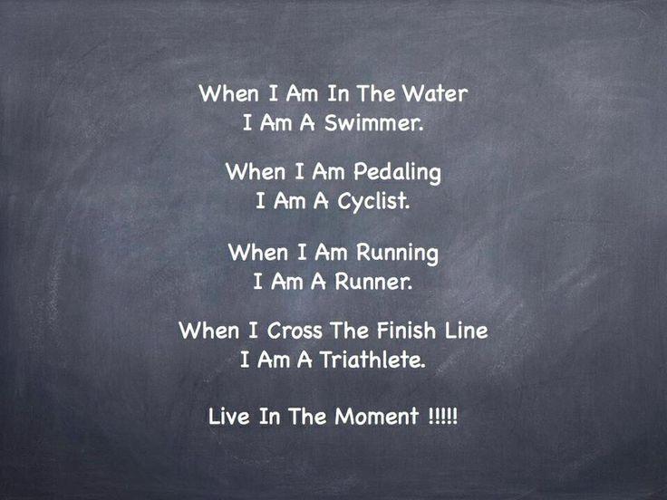 117 best Triathlons images on Pinterest | Exercises, Swim ...