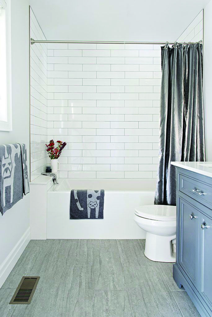 New Ways To Make Use Of Learn Flooring Ceramic Tile In Your Shower room
