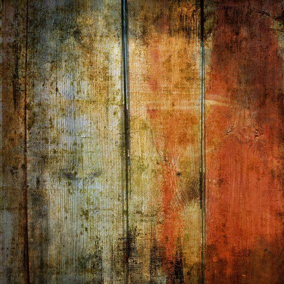 35 Rustic Wood Backdrop Photography Props Pinterest