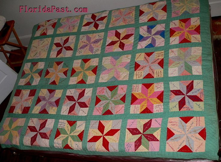 123 best Signature quilts images on Pinterest | Sewing patterns ... : names of quilts - Adamdwight.com