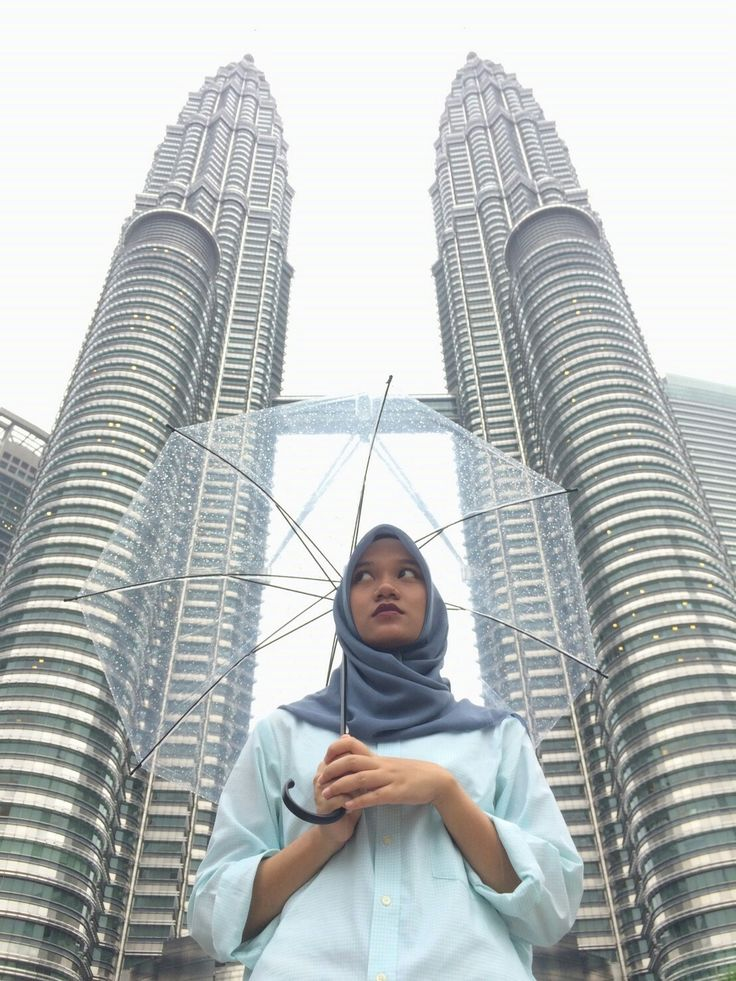 #twintower #travel