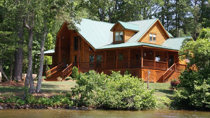 Log Home Design Plan And Kits For Jackson Hole Architecture Pinterest Jackson Hole Logs