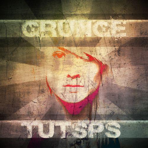 Me revoilà avec un autre tuto pour apprendre photoshop et apprendre comment Créer Un Poster Grunge avec Photoshop