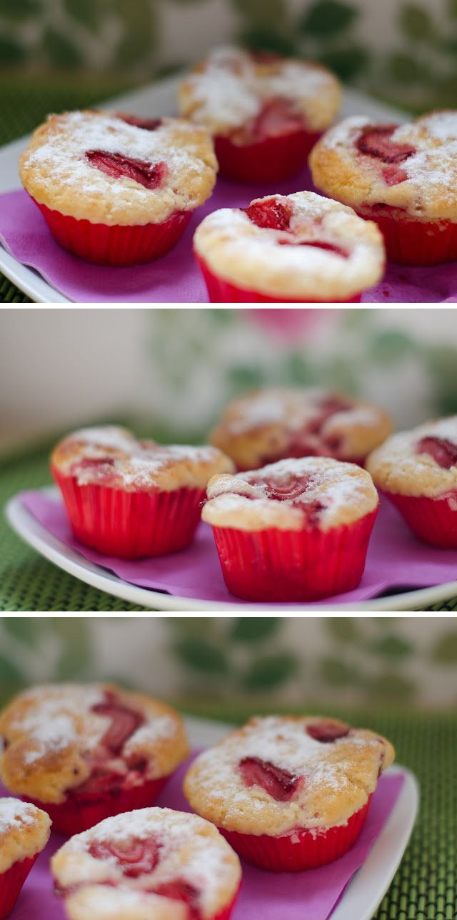 muffin-fresa-crema-pecados-reposteria-3.jpg (640×1288)