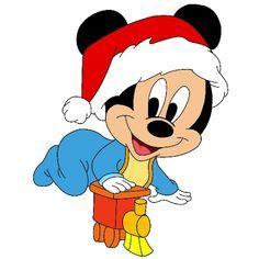 The 25 best Christmas cartoon characters ideas on Pinterest