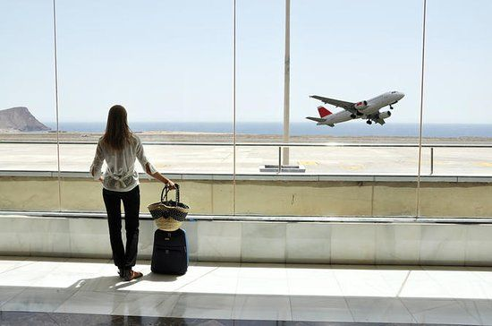 Private Departure Transfer: Naples, Sorrento or Amalfi Coast Hotels to Rome Fiumicino Airport or Rome Hotels - TripAdvisor