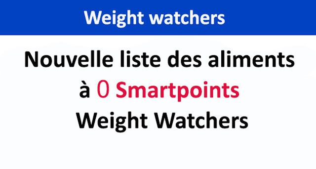 les 25 meilleures id es de la cat gorie recettes weight watchers nouveau programme sur pinterest. Black Bedroom Furniture Sets. Home Design Ideas