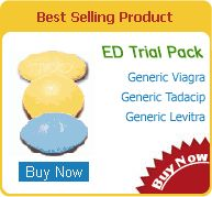 Order ED Trial Pack Online ED trial pack is the most suitable pack to all men suffering from erectile dysfunction. Looking for a cheap ED trial pack? We at indianpharmadropshipping.com, provides affordable ED trial pack to test the best pill for you.   Buy ED trial pack online without prescription. Lowest cost.   Place your order at order@indianpharmadropshipping.com