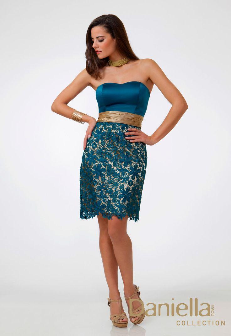 7d2505ccf laura lopez gal 485 vestidos en guipur cortos