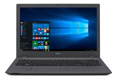 PC portable Acer ASPIRE E5-573G-58FX pas cher prix PC portable Darty 513.00 €