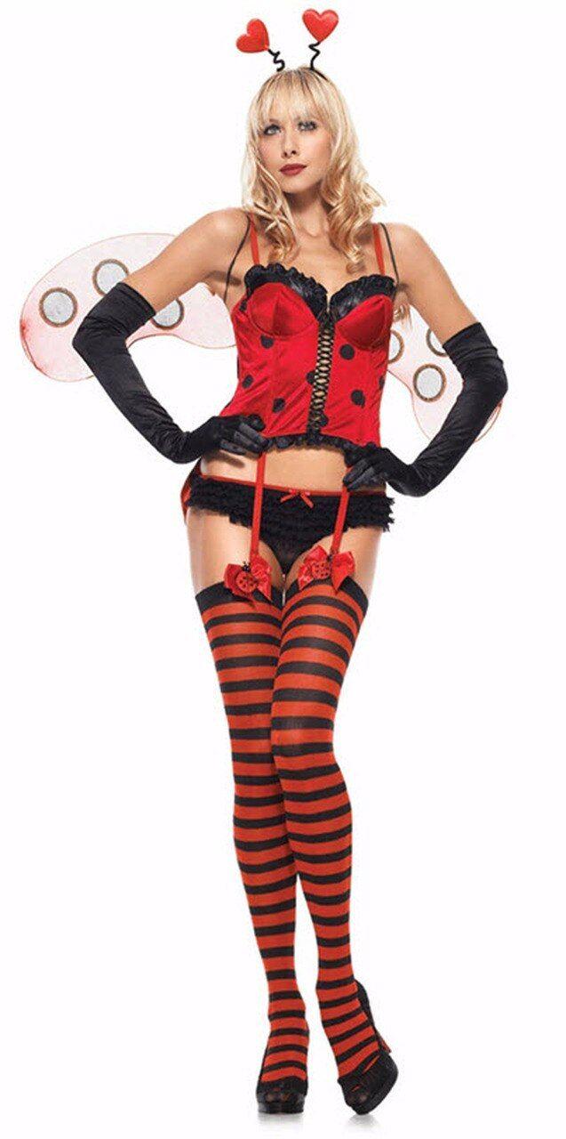 Miraculous ladybug cosplay dragon bug lycra spandex jumpsuit cosplay costume