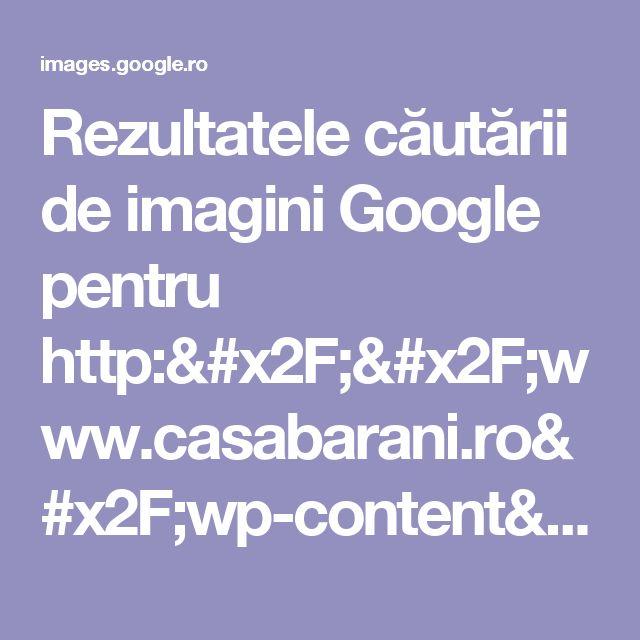 Rezultatele căutării de imagini Google pentru http://www.casabarani.ro/wp-content/uploads/2015/02/prodotti-135528-rel6d072683fc3048a7a7130d5f355322f8-220x220.jpg