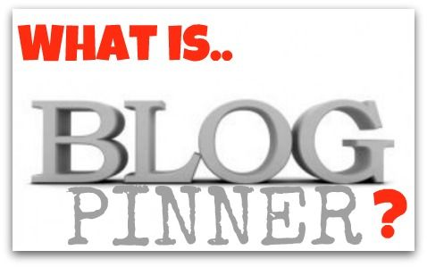 Blogpinner - A Virtual Pinboard for Blog Posts: Blog Posts, Hobbiesbusi Ideas, Bloggers United, Blog Bloggers, Guest Writers, Bloggers Tricks, Bloggers Bloggers, Guest Posts, Ebookblog Ideas