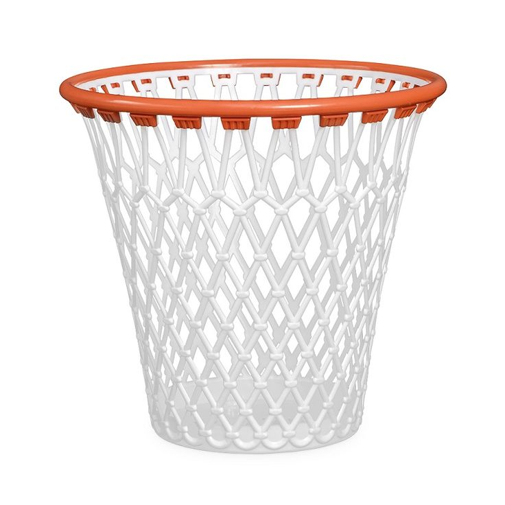 Waste Basket Basket
