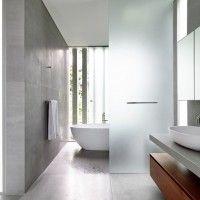 contemporary-singapore-architecture_240215_24