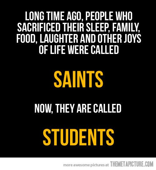 Pinterest Motivational Quotes For Students: 44 Best Images About Student Quotes On Pinterest