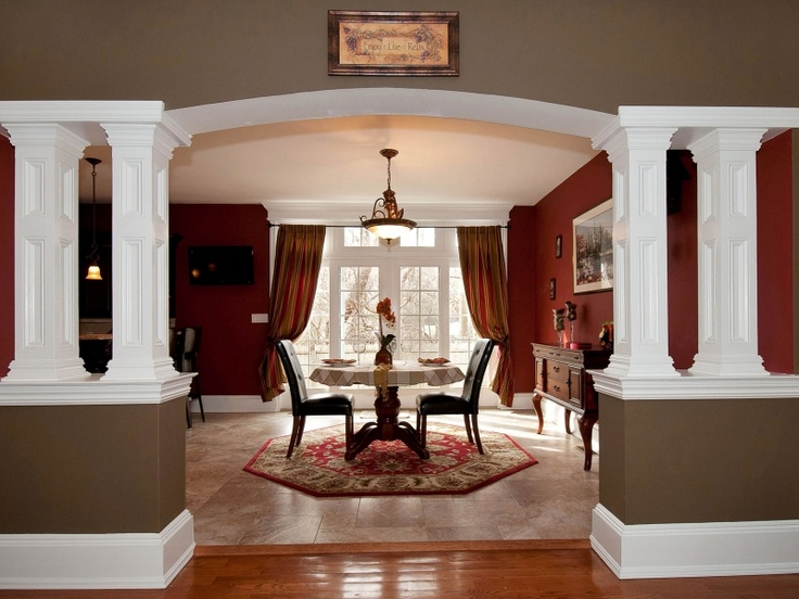 Visual Homes 30 best my home staging projects images on pinterest | long island