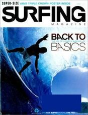 Surfing Magazine Subscription Discount http://azfreebies.net/surfing-magazine-subscription-discount/