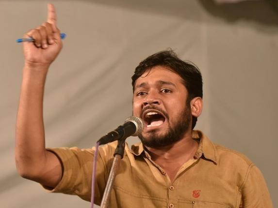 http://poojakshirsagar.blogspot.in/2016/03/it-doesnt-make-you-leader-kanhaiya-kumar.html  #KanhaiyaKumar #JNU