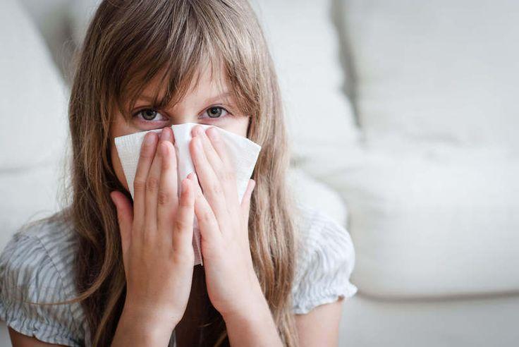 Избыточное образование слизи в организме — причина многих заболеваний и воспалительных процессов.