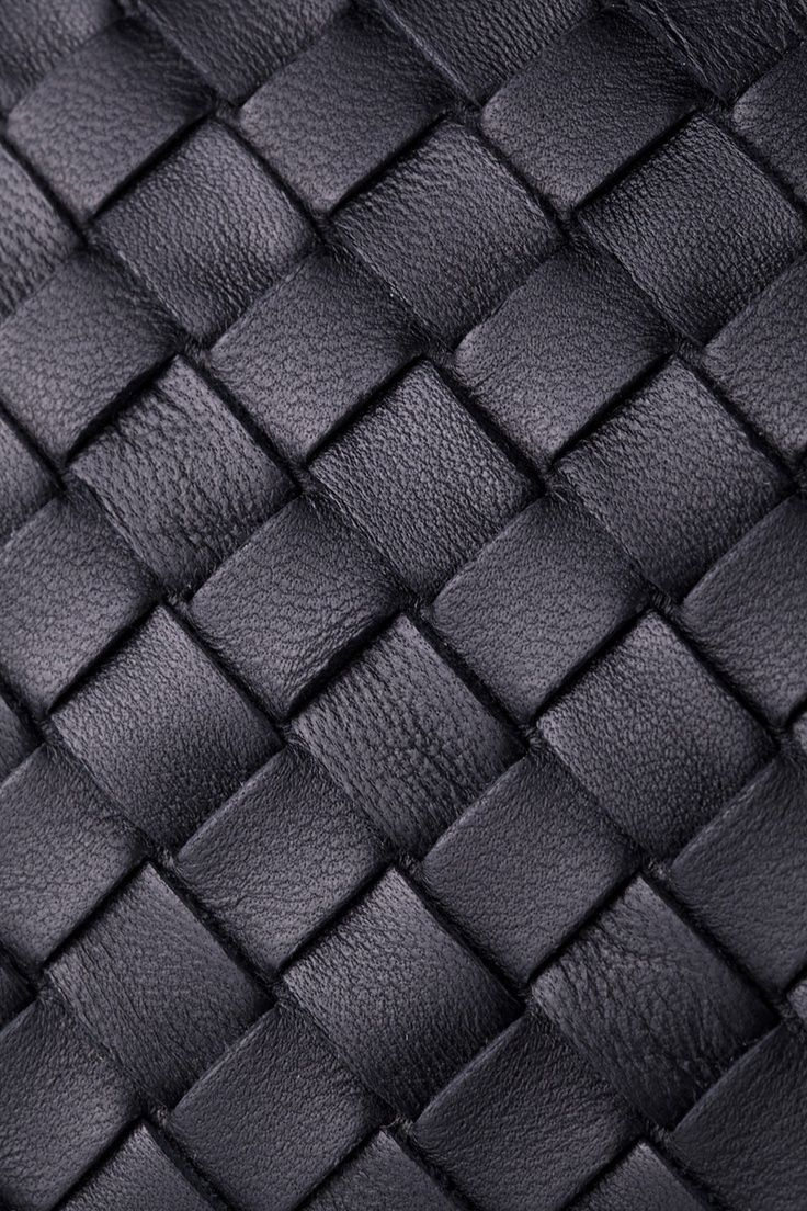 Leather cushion texture - Bottega Veneta Woven Leather Bag Details Idea Of The Technique Used On My Bag
