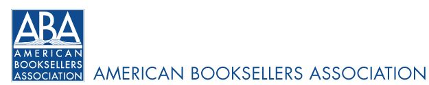 KRRP Urges School District to Remove Ban on Gaiman Title   American Booksellers Association