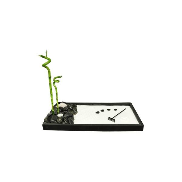 Les 14 meilleures images du tableau jardin japonais sur for Jardins zen miniatures