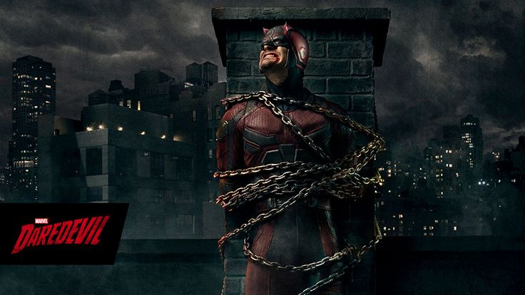Daredevil is coming back for season 3 http://htl.li/9zH0302wyNP