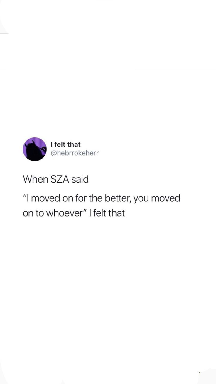 Shitttt I thought he said 'you moved on to the weather ' 🤦🏽♀️Ma…