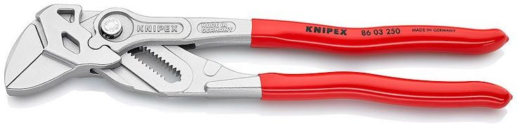 KNIPEX Pliers Wrench 10 inch $40.69 FS zoro $40.69 with code https://www.lavahotdeals.com/us/cheap/knipex-pliers-wrench-10-inch-40-69-fs/312413?utm_source=pinterest&utm_medium=rss&utm_campaign=at_lavahotdealsus&utm_term=hottest_12