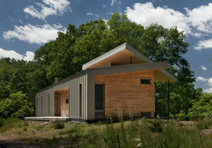 Overlapping Angled Roofs Roof Pinterest Architecture