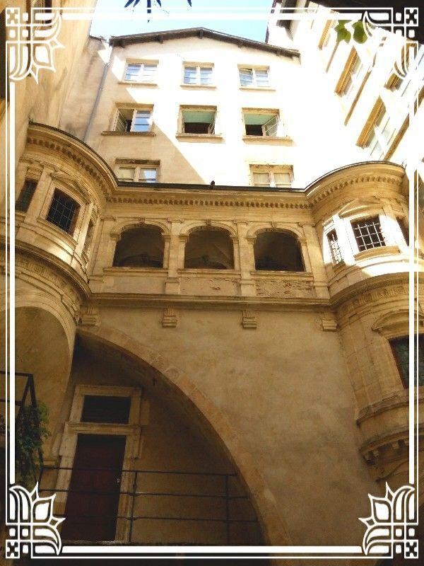 17 migliori immagini su architettura su pinterest hindus - British institute milano porta venezia ...