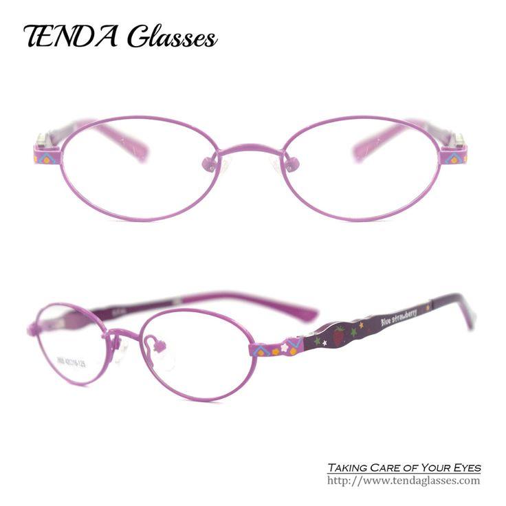 Best Lightweight Glasses Frames : 25+ best ideas about Kids glasses frames on Pinterest ...