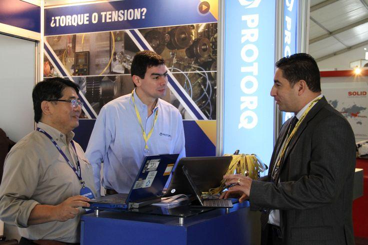 Exponor 2015: polo de desarrollo para la industria minera http://www.revistatecnicosmineros.com/noticias/exponor-2015-polo-de-desarrollo-para-la-industria-minera