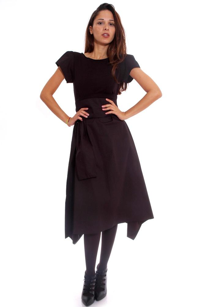Ioanna Kourbela.... Our dress!