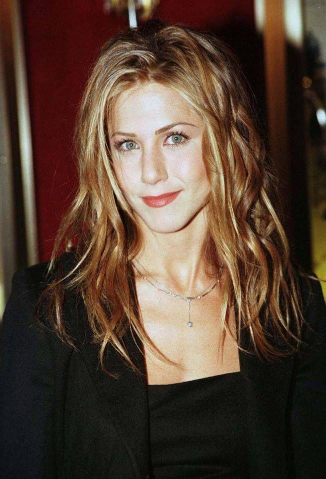 Jennifer Aniston Photos #2 - 600+ Pics - | Jennifer Aniston Sexy Photos