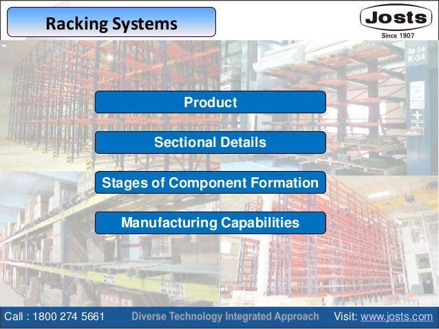 Racking System, Industrial Racking System, Industrial Storage Racks, Industrial Storage Solutions, Pallet Racking Storage, cantilever racking