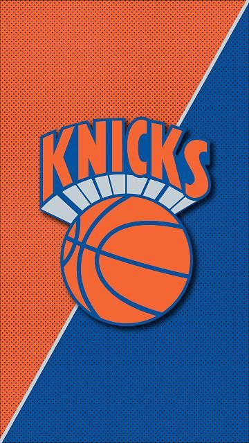 Pin By Andre Jones On Knicks New York Knicks Sports Wallpapers York