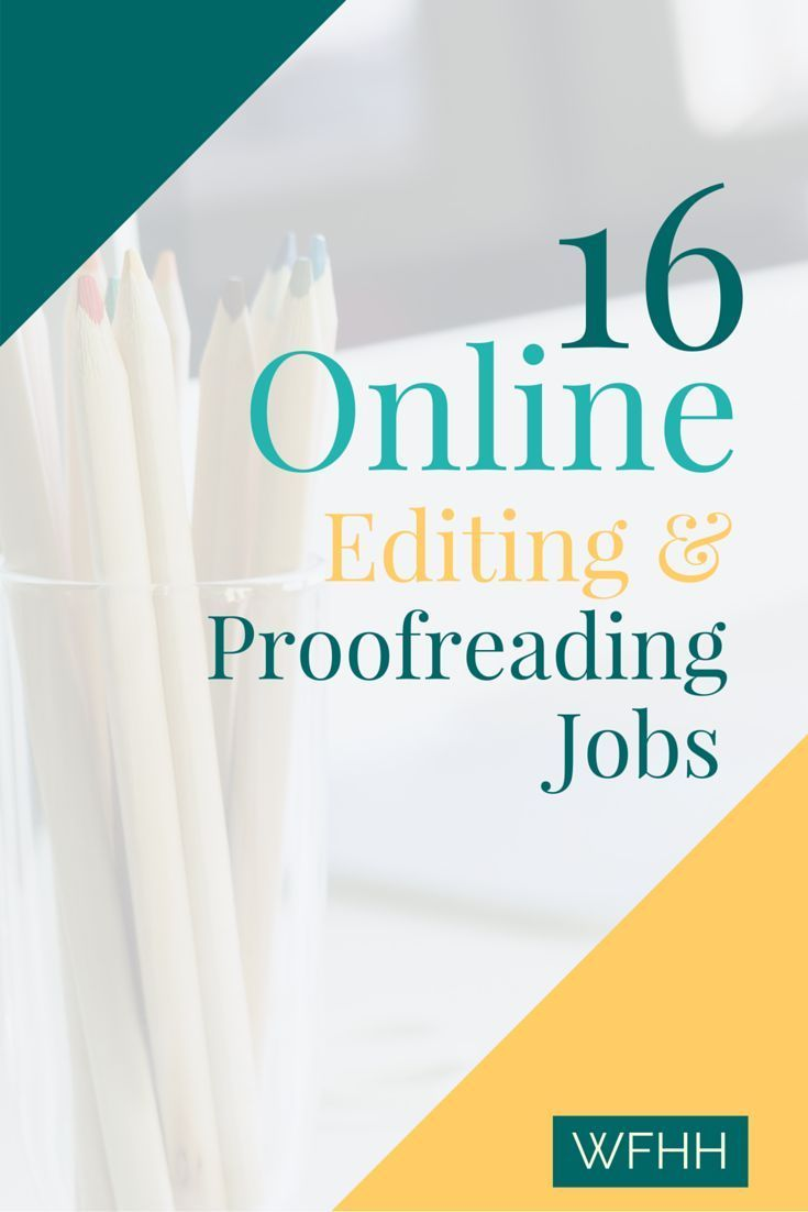 17 best images about lance writing helpful 16 places to remote editing and proofreading jobs