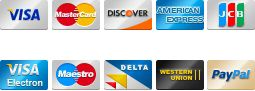 PayPal Credit Card To Perfect Money WebMoney Exchange Instant